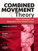 Combined Movement Theory E Book