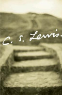 C  S  Lewis Pre Pack for CBA