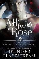 All for a Rose [Pdf/ePub] eBook