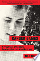 Ranger Games