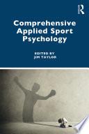 Comprehensive Applied Sport Psychology