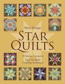 Star Quilts [Pdf/ePub] eBook