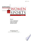 International Encyclopedia of Women and Sports: A-G
