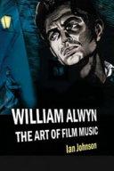 William Alwyn