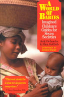 A World of Babies