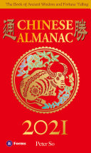 Pdf 2021 Chinese Almanac Telecharger