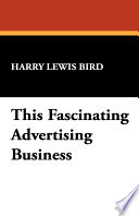 This Fascinating Advertising Business Book PDF
