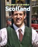 Scotland Pdf/ePub eBook