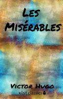 Pdf Les Miserables