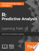 R: Predictive Analysis