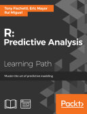 R  Predictive Analysis