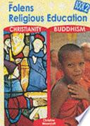 Folens Religious Education