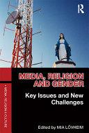 Pdf Media, Religion and Gender Telecharger
