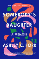 Somebody's Daughter image