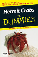 Hermit Crabs For Dummies
