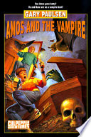 AMOS AND THE VAMPIRE