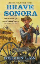 Brave Sonora Pdf/ePub eBook