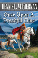 Pdf Once Upon A Dreadful Time Telecharger