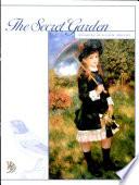 Secret Garden Comprehensive Guide