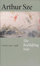 The Redshifting Web Pdf/ePub eBook