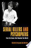 Serial Killers & Psychopaths Read Online