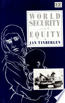 World Security And Equity