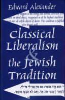 Classical Liberalism and the Jewish Tradition ebook
