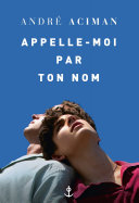 Appelle-moi par ton nom Pdf/ePub eBook