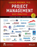 Project Management Best Practices  Achieving Global Excellence