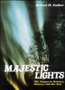 Pdf Majestic Lights, the Aurora in Science, History, and the Arts