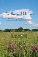 The Emerald Horizon [Pdf/ePub] eBook