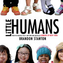 Little Humans Pdf/ePub eBook