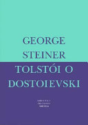 Tolstói o Dostoievski