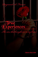 True Experiences  The Sins That Brought Me to My Knees