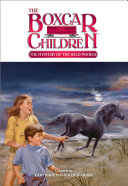 The Mystery of the Wild Ponies Pdf