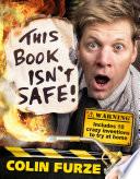 This Book Isn t Safe