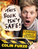 This Book Isn't Safe Pdf/ePub eBook
