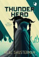 Thunderhead. Trilogia della Falce