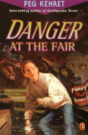 Danger at the Fair