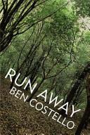 Run Away Book