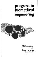 Proceedings of the San Diego Symposium for Biomedical Engineering