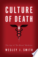 Culture of Death