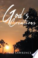 God S Creations