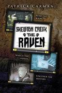 Pdf Skeleton Creek #4