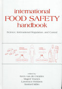 International Food Safety Handbook