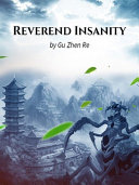 Reverend Insanity 3   The Demon Wreaks Chaos in the World