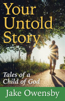 Your Untold Story Pdf/ePub eBook