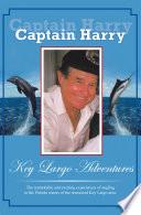 Read Online Key Largo Adventures For Free