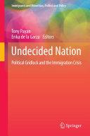 Pdf Undecided Nation