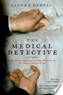 The Medical Detective PDF